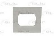 Panou lateral BLIC 6508-02-9522522P