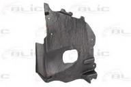 Acoperire motor BLIC 6601-02-0550873P