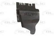 Acoperire motor BLIC 6601-02-2026871P