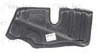 Acoperire motor BLIC 6601-02-3267874P