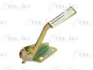 Balama, capota motor BLIC 6802-00-2532451P