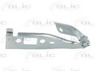 Balama, capota motor BLIC 6802-00-2564453P