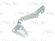 Balama, capota motor BLIC 6802-00-5052451P