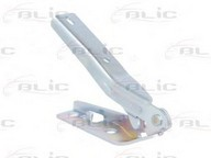 Balama, capota motor BLIC 6802-00-5507451P