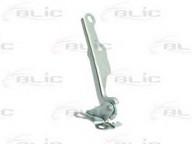Balama, capota motor BLIC 6802-00-8109451P