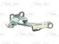 Balama, capota motor BLIC 6802-00-8114451P