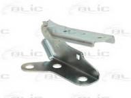 Balama, capota motor BLIC 6802-00-9506451P