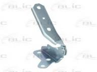 Balama, capota motor BLIC 6802-00-9506452P