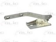 Balama, capota motor BLIC 6802-00-9522451P
