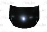 Capota motor BLIC 6803-00-5052280P
