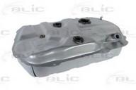 Rezervor combustibil BLIC 6906-00-3717008P