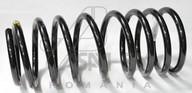 Arc spiral ASAM 01172