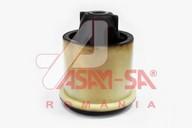 suport ax ASAM 01334