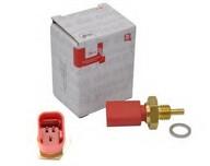 Senzor, temperatura lichid de racire ASAM 30669