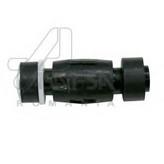 Brat/bieleta suspensie, stabilizator ASAM 30140