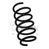 Arc spiral ASAM 30197