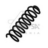 Arc spiral ASAM 30198