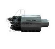 Solenoid, electromotor ASAM 30257