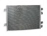 Condensator, climatizare ASAM 30303