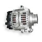 Generator/alternator ASAM 30306