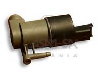 Pompa de apa, spalare parbriz ASAM 30355