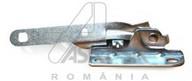 Balama, capota motor ASAM 30375