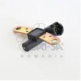 Senzor turatie, management motor ASAM 30482