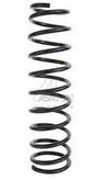 Arc spiral ASAM 30491