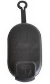 Buson, rezervor lichid de spalare parbriz ASAM 30493