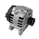 Generator/alternator ASAM 30588
