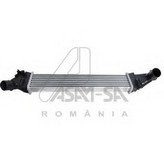 Intercooler, compresor ASAM 30592