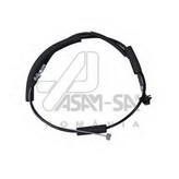 Cablu acceleratie ASAM 30643