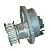 Pompa apa ASAM 50068