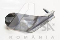 Suport radiator ASAM 80103
