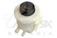 Rezervor ulei hidraulic servo-directie ASAM 32016