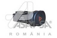 Comutator avarie ASAM 30996