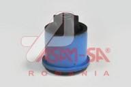 suport ax ASAM 32144