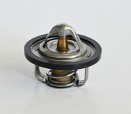 Termostat, lichid racire ASAM 30654