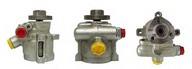 Pompa hidraulica, sistem de directie DRI 715520150