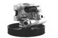 Pompa hidraulica, sistem de directie DRI 715520194