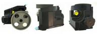 Pompa hidraulica, sistem de directie DRI 715520231