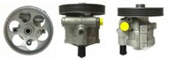 Pompa hidraulica, sistem de directie DRI 715520184