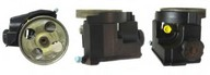 Pompa hidraulica, sistem de directie DRI 715520202
