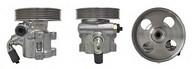 Pompa hidraulica, sistem de directie DRI 715520241