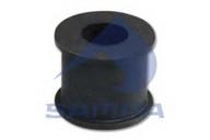 Bucsa bara stabilizatoare SAMPA 011.015