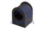 Bucsa bara stabilizatoare SAMPA 011.016