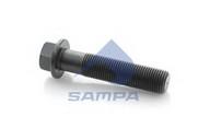 Surub volanta SAMPA 020.062