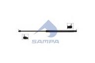 Amortizor capota SAMPA 020.225