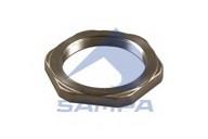 piulita ax SAMPA 030.244