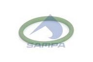 Etansare, racire ulei SAMPA 041.455